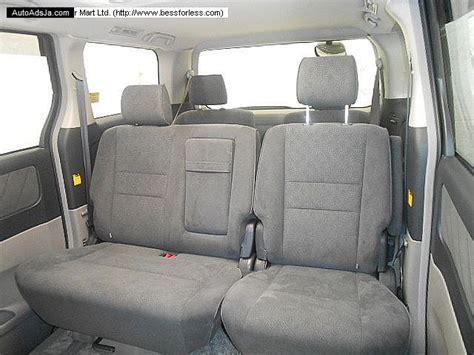 toyota alphard  edition  seater  sale  st