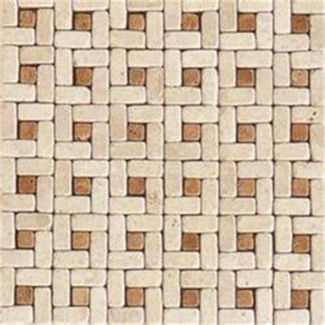 decorative wall tiles decorative wall tile manufacturers