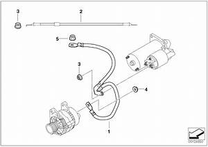 S50 Wiring Diagram Bmw