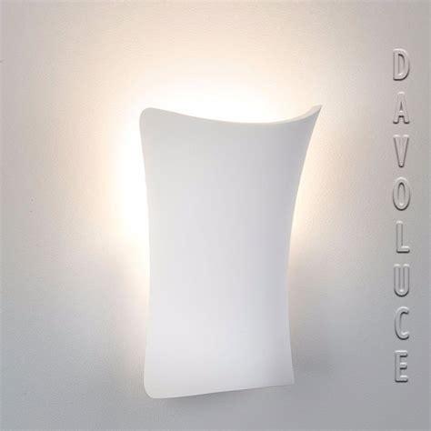 havit hv8030 plaster led wall light davoluce lighting