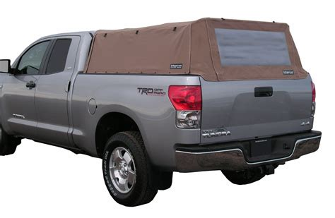 topper canap truck bed toppers newhairstylesformen2014 com