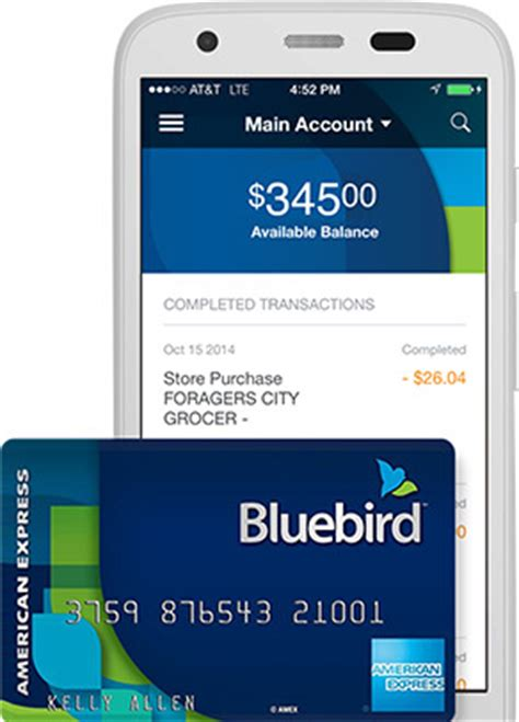 ingo money phone number alternative to banking bluebird by american express