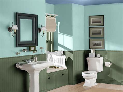 bathroom paint ideas bold bathroom paint ideas for small bathroom yonehome