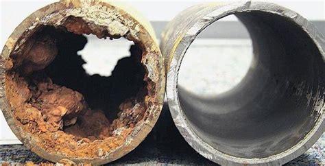 sewer drain  repair  replacement alpharetta ga
