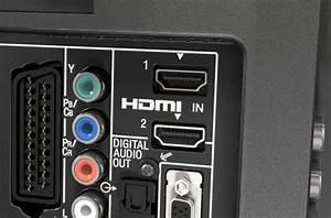 Comment Brancher Un Cable Optique Sur Tv Samsung : tele hdmi jeu android gogo ~ Medecine-chirurgie-esthetiques.com Avis de Voitures