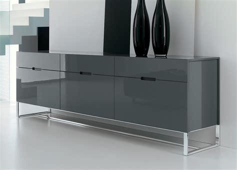 stylish beds alivar edomadia sideboard contemporary sideboards