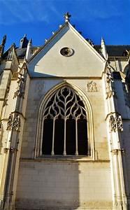 Clery St Andre : cl ry saint andr ~ Medecine-chirurgie-esthetiques.com Avis de Voitures