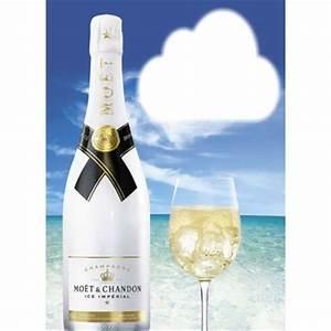Image Champagne Anniversaire : montage photo anniversaire champagne pixiz ~ Medecine-chirurgie-esthetiques.com Avis de Voitures