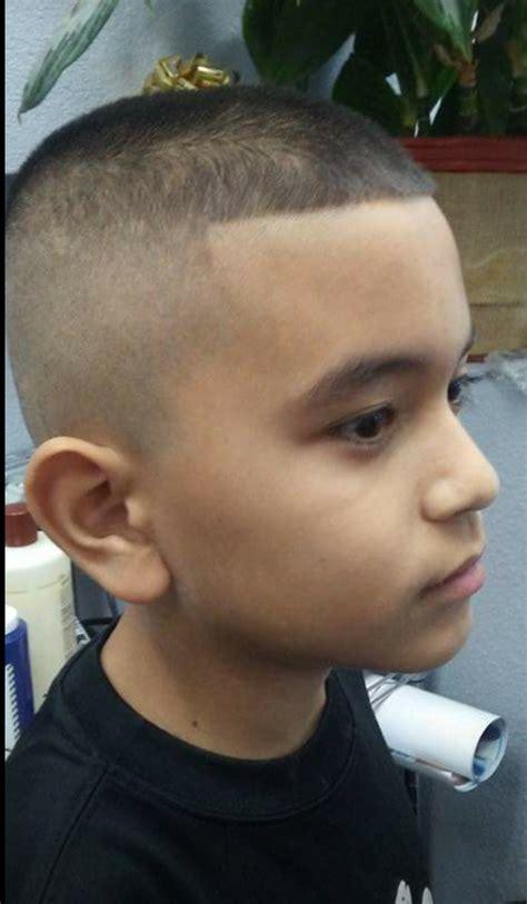 american fade barber beauty salon  barber shop   en el paso texas