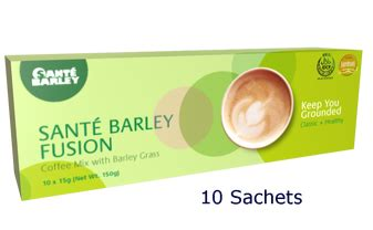 Santé pure barley is a pure organic barley grass powdered drink. Cash-On-Delivery - Sante Barley Shop