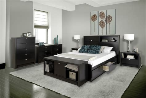 Series 9 Designer Collection In Black Walnut Wood Veneer Flooring How Much Does Hardwood Cost With Installation Installing Laminate Tips Cheap New Orleans Bathroom Homebase Reclaimed Guelph Basement For Gym Engineered Rona