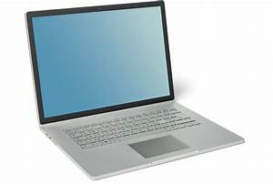Bildschirm Zoll Berechnen : microsoft surface book 2 mit 15 zoll bildschirm c 39 t magazin ~ Themetempest.com Abrechnung