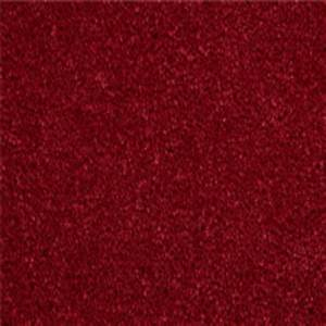 Red carpet texture roblox for Dark red carpet texture