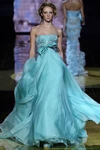 nouveau modele de robe de soiree dresses pinterest With robe de soirée haute couture