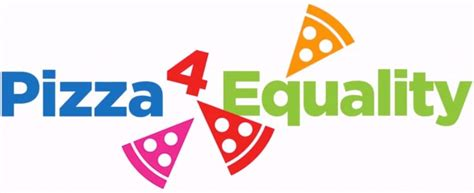 true colors fund pizza4equality overpowers all true colors fund