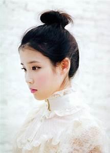 367 best lee ji eun lU images on Pinterest | Korean ...
