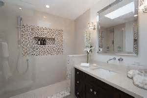hgtv bathroom designs small bathrooms cabinets r us cabinetry featured on property brothers tv
