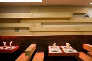 fun cafe interior Interior Design Ideas
