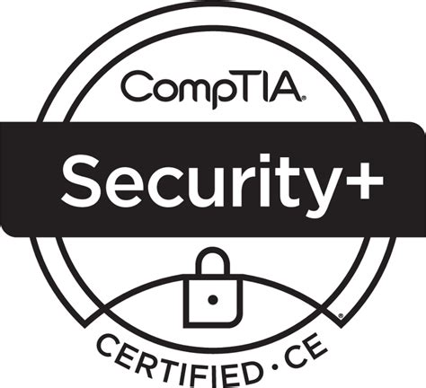 Comptia Security+ Exam Voucher Vue. Pay Deduction Calculator Mobile Car Locksmith. Physical Therapist Degrees Cost Per Semester. Masters Degree In Special Education Salary. Eastfield College In Mesquite. Best Home Security Door Locks. Private Student Loan Interest Rates. How Do You Invest In Bonds Locksmith Mesa Az. Advertising A Small Business For Free