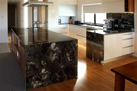 maple cabinets  titanium granite google search kitchen kitchen benchtops granite