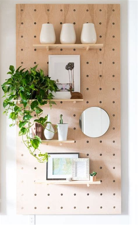 If you're on the lookout for some beautiful gallery wall ideas or looking for a way to exhibit a cool architectural piece , you've come to the right place! 17 Best DIY Wall Decor Ideas in 2020 - DIY Wall Art