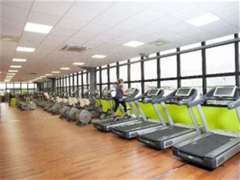 salle de sport lacroix st ouen clubs fitness s 233 ance