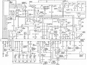 Ford Ranger Px Wiring Diagram