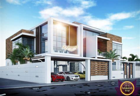 bathroom ideas apartment modern luxury villa exterior design