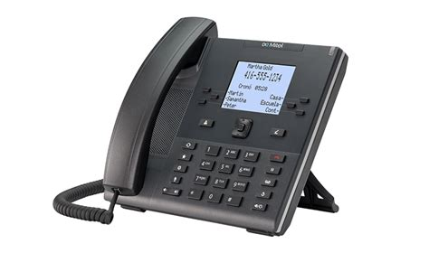 Mitel 6390 Analog Phone. Small Business Reports Gap Coverage Insurance. Assisted Living Salisbury Md A 1 Insurance. Adding Dependents To Health Insurance. Payday Loans No Contact Calculus Online Class. Accredited Investor Questionnaire. Best Caribbean Resorts For Toddlers. Nutrition And Weight Training. Inventory Control Interview Questions