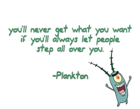 Spongebob Quotes About Life. Quotesgram