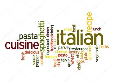 phrase cuisine cuisine word cloud stock photo tang90246 41105197