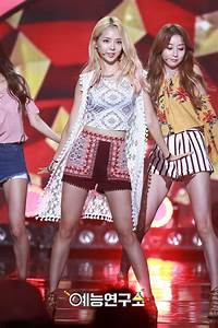 Outfit Kpop Girl