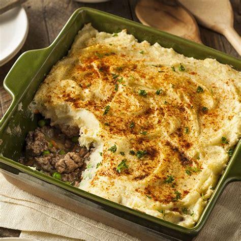 plat cuisiné sous vide plats cuisines stunning plats cuisins with plats cuisines