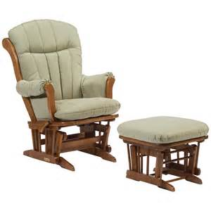 dutailier rocking chair babies r us mpfmpf almirah beds wardrobes and furniture