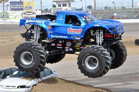 monster truck show 2014 monster truck show dates 2014