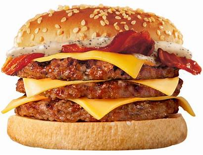 Burger King Stacker Wallpapers Clipart Burgers Wallpapersafari