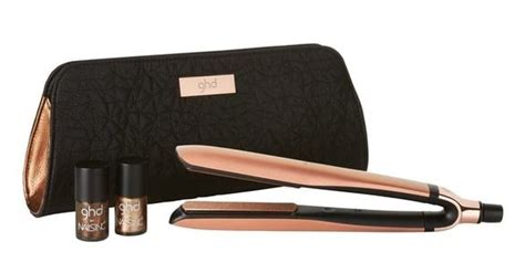 Blowout Products Gift Guide