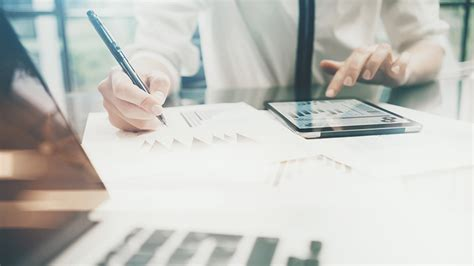 Graphic Design  Demand Boost Online Marketing