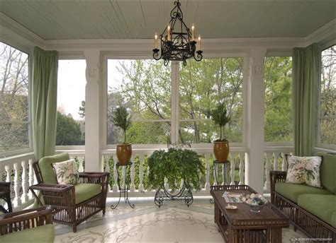 Stunning Simple Porch Plans Ideas by 50 Covered Front Home Porch Design Ideas Pictures