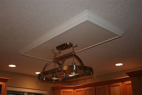 Track Lighting Fixs For Kitchen Roselawnlutheran