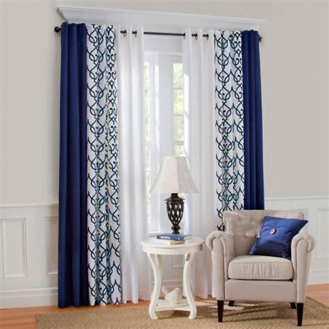curtain ideas ideas  pinterest curtains window