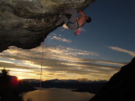 Insanely Awesome Rock Climbing Photos Matador Network