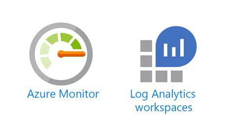 adding azure log analytics performance counters