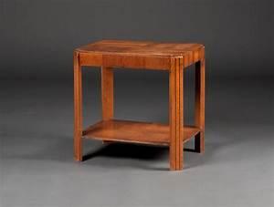 Table Basse Art Deco : table basse art d co soubrier louer tables bureaux table basse art d co ~ Teatrodelosmanantiales.com Idées de Décoration