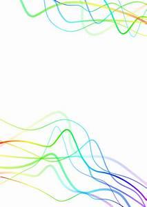 Decorative Line Clip Art - Cliparts.co