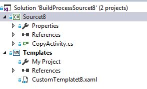 enountered the following error while processing the template ssdltosql10 tt tfs2010 tfs use a template from tfs 2017 to tfs 2010