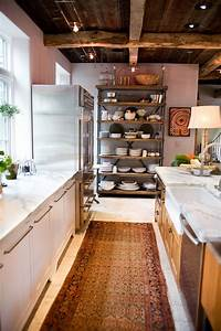 How, To, Clean, And, Keep, Your, Kitchen, Organized
