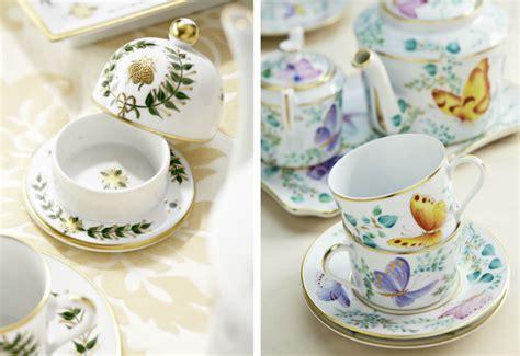 la maison de la porcelaine la porcelaine de limoges sublim 233 e par la maison laure s 233 lignac select