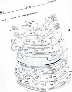 Porsche 993 Engine Wiring Diagram  Porsche  Wiring Diagram