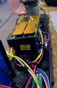 Dcs 2 0 Locomotive Wiring